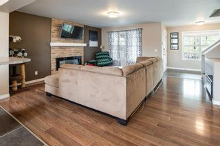 Photo 2: 88 Evermeadow Manor SW in Calgary: Evergreen Detached for sale : MLS®# A1113606