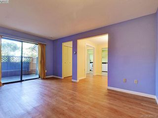 Photo 5: 35 1506 Admirals Rd in VICTORIA: VR Glentana Row/Townhouse for sale (View Royal)  : MLS®# 779758