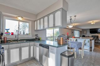 Photo 5: 475 Evergreen Rd in : CR Campbell River Central House for sale (Campbell River)  : MLS®# 871573