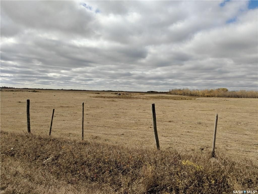 Main Photo: Lot 3 Corman Park Country Living Estates in Langham: Lot/Land for sale : MLS®# SK809993