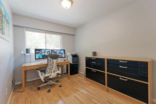 Photo 14: 1423 EVELYN Street in North Vancouver: Lynn Valley House for sale : MLS®# R2271341