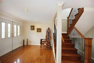 """Photo 2: 3325 BAYSWATER Avenue in Coquitlam: Park Ridge Estates House for sale in """"PARKRIDGE ESTATES"""" : MLS®# R2120638"""