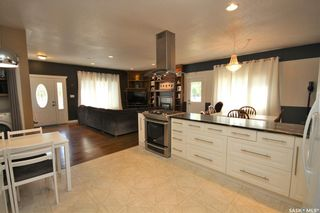 Photo 8: 1401 106th Street in North Battleford: Sapp Valley Residential for sale : MLS®# SK842957