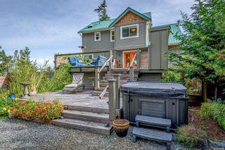 Photo 56: 495 Curtis Rd in Comox: CV Comox Peninsula House for sale (Comox Valley)  : MLS®# 887722