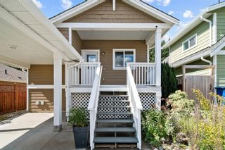 Photo 3: 3157 Kettle Creek Cres in : La Langford Lake House for sale (Langford)  : MLS®# 882707