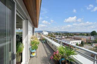 Photo 20: 506 3333 MAIN Street in Vancouver: Main Condo for sale (Vancouver East)  : MLS®# R2617008