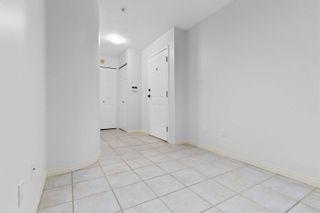 "Photo 18: 109 1966 COQUITLAM Avenue in Port Coquitlam: Glenwood PQ Condo for sale in ""Portica West"" : MLS®# R2615588"