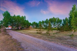 Photo 48: 225039 Range Road 270: Rural Wheatland County Detached for sale : MLS®# A1126151