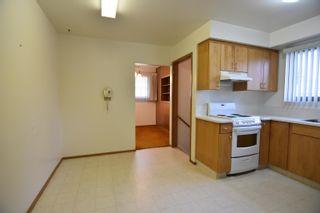 Photo 14: 16608 93 Avenue in Edmonton: Zone 22 House for sale : MLS®# E4259363