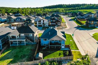 """Photo 20: 2500 CHANCELLOR Boulevard in Prince George: Charella/Starlane House for sale in """"University Heights/Charella"""" (PG City South (Zone 74))  : MLS®# R2375174"""