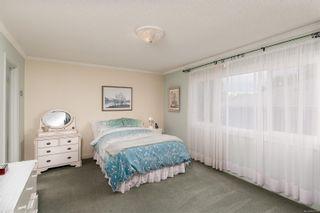 Photo 20: 302 1488 Dallas Rd in : Vi Fairfield West Condo for sale (Victoria)  : MLS®# 885703