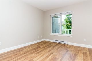 """Photo 12: 414 12283 224TH Street in Maple Ridge: East Central Condo for sale in """"THE MAXX"""" : MLS®# R2309485"""