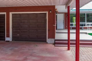 Photo 43: 15 1121 HWY 633: Rural Parkland County House for sale : MLS®# E4246924