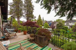 Photo 12: 33 W 19TH Avenue in Vancouver: Cambie House for sale (Vancouver West)  : MLS®# R2589888