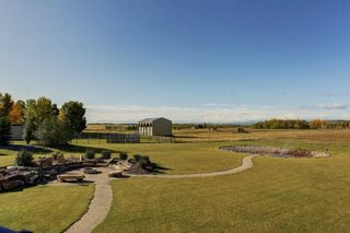 Photo 32: 15 303 Avenue W: Rural Foothills County Detached for sale : MLS®# C4270569