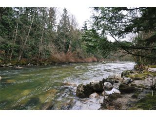 Photo 6: 3330 SULTAN Place in Coquitlam: Hockaday Land for sale : MLS®# V1009421