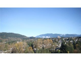 """Photo 1: 2001 9541 ERICKSON Drive in Burnaby: Sullivan Heights Condo for sale in """"ERICKSON TOWER"""" (Burnaby North)  : MLS®# V980433"""