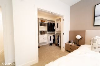 """Photo 5: 37 11188 72 Avenue in Delta: Sunshine Hills Woods Townhouse for sale in """"Chelsea Gate"""" (N. Delta)  : MLS®# R2430572"""