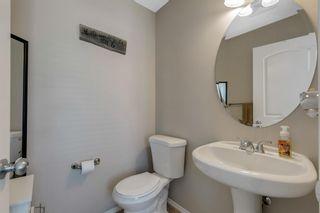 Photo 14: 320 Cimarron Vista Way: Okotoks Detached for sale : MLS®# A1105464