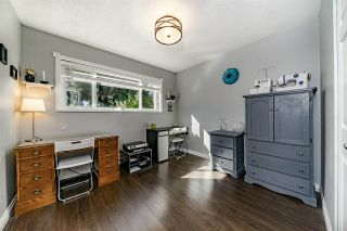 Photo 14: 12083 MCINTYRE Court in Maple Ridge: West Central House for sale : MLS®# R2336941