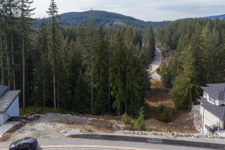 """Photo 6: 1518 CRYSTAL CREEK Drive: Anmore Land for sale in """"CRYSTAL CREEK"""" (Port Moody)  : MLS®# R2550912"""