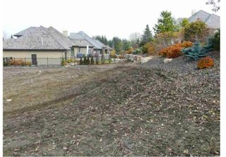 Main Photo: 255 WINDERMERE Drive in Edmonton: Zone 56 Vacant Lot for sale : MLS®# E4243945