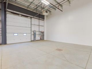 Photo 13: 4 41070 COOK Road in Rural Rocky View County: Rural Rocky View MD Industrial for lease : MLS®# C4266091