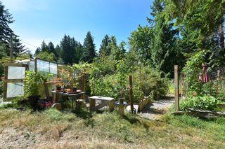 Photo 21: 1142 ROBERTS CREEK Road: Roberts Creek House for sale (Sunshine Coast)  : MLS®# R2612861