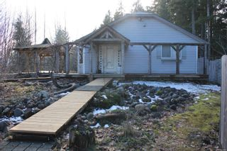 Photo 19: 4325 York Rd in : CR Campbell River South House for sale (Campbell River)  : MLS®# 867428