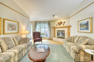 Photo 15: 20A Woodmeadow Close SW in Calgary: Woodlands Row/Townhouse for sale : MLS®# A1127050