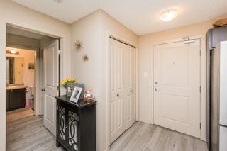 Photo 5: 144 1196 HYNDMAN Road in Edmonton: Zone 35 Condo for sale : MLS®# E4255292