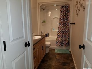 Photo 16: 18/ 28 1St Street in Baldwinton: Residential for sale : MLS®# SK871053
