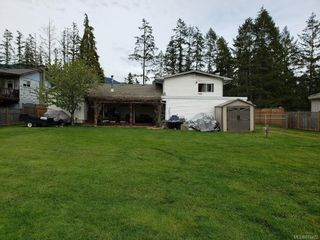 Photo 35: 6696 Beaver Creek Rd in : PA Alberni Valley House for sale (Port Alberni)  : MLS®# 874422