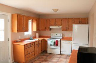 Photo 9: 15 Mansion Avenue in Halifax: 7-Spryfield Residential for sale (Halifax-Dartmouth)  : MLS®# 202107255