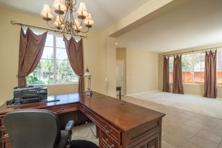 Photo 3: SAN MARCOS House for sale : 4 bedrooms : 543 Camino Verde