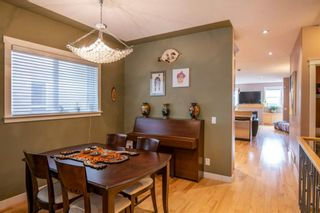 Photo 6: 1642 Westmount Boulevard NW in Calgary: Hillhurst Detached for sale : MLS®# A1138673
