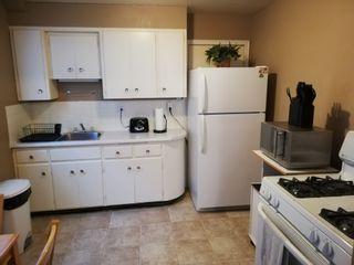 Photo 18: 9148 81 Avenue NW: Edmonton House for sale