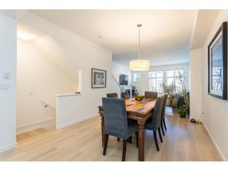 """Photo 18: 14 2487 156 Street in Surrey: King George Corridor Townhouse for sale in """"Sunnyside"""" (South Surrey White Rock)  : MLS®# R2617139"""