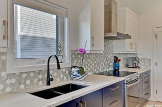 Photo 18: 543 Bolstad Turn in Saskatoon: Aspen Ridge Residential for sale : MLS®# SK870996