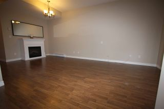 Photo 10: 1 32501 FRASER Crescent in Mission: Mission BC Townhouse for sale : MLS®# R2155860