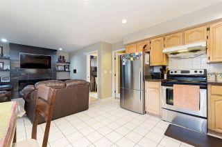 Photo 6: 1485 E 61ST Avenue in Vancouver: Fraserview VE House for sale (Vancouver East)  : MLS®# R2551905