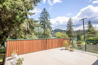 Photo 32: 2497 PANORAMA Drive in North Vancouver: Deep Cove House for sale : MLS®# R2579215