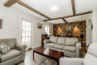 Photo 6: 41 Woodworth Road in Kentville: 404-Kings County Residential for sale (Annapolis Valley)  : MLS®# 202108532