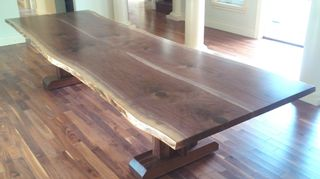 Photo 2: ~ Hardwood Countertop Business: Business for sale