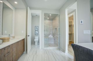 Photo 27: 3012 26a Street SW in Calgary: Killarney/Glengarry Semi Detached for sale : MLS®# C4268041