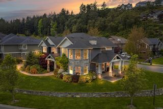 Photo 15: 2142 Blue Grouse Plat in : La Bear Mountain House for sale (Langford)  : MLS®# 886094