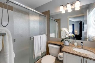 Photo 20: 912 Redstone View NE in Calgary: Redstone Row/Townhouse for sale : MLS®# A1136349