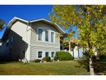 Property Photo: 220 LANCASTER DR in Red Deer