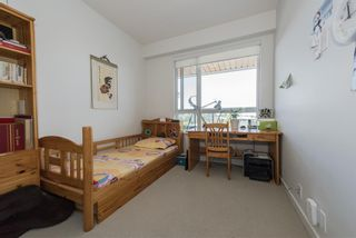 """Photo 7: PH605 4867 CAMBIE Street in Vancouver: Cambie Condo for sale in """"Elizabeth"""" (Vancouver West)  : MLS®# R2198846"""