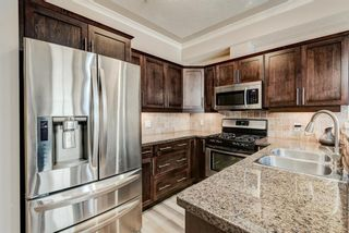 Photo 15: 8 1729 34 Avenue SW in Calgary: Altadore Row/Townhouse for sale : MLS®# A1136196